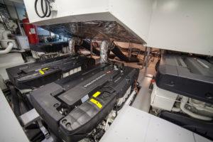 Amer-Cento-Quad-Gruppo-PerMare_Engine-Room-4