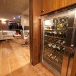 Amer-Cento-Quad-Gruppo-PerMare_Wine-Cellar