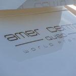 Amer-Cento-Quad-Gruppo-PerMare__F2B4096