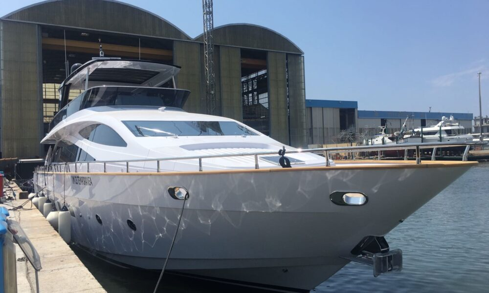 Amer-Yacht-94_1