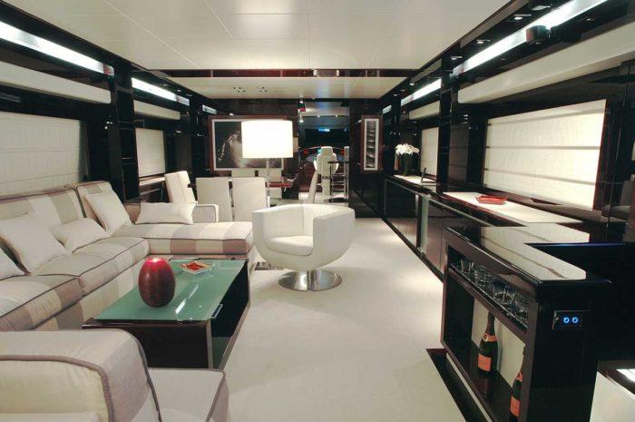 Amer Yacht Amer 86 Lady Federica SALONE-2-SITTING-ROOM-26