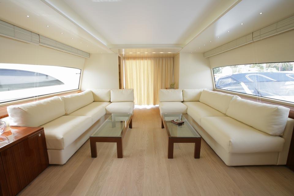 Amer Yacht, Amer 92, Vizantia SALONE-2-SITTING-ROOM-214