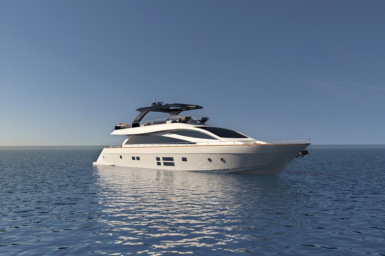 Amer Yacht - Amer 94 a9-hd-1280x852