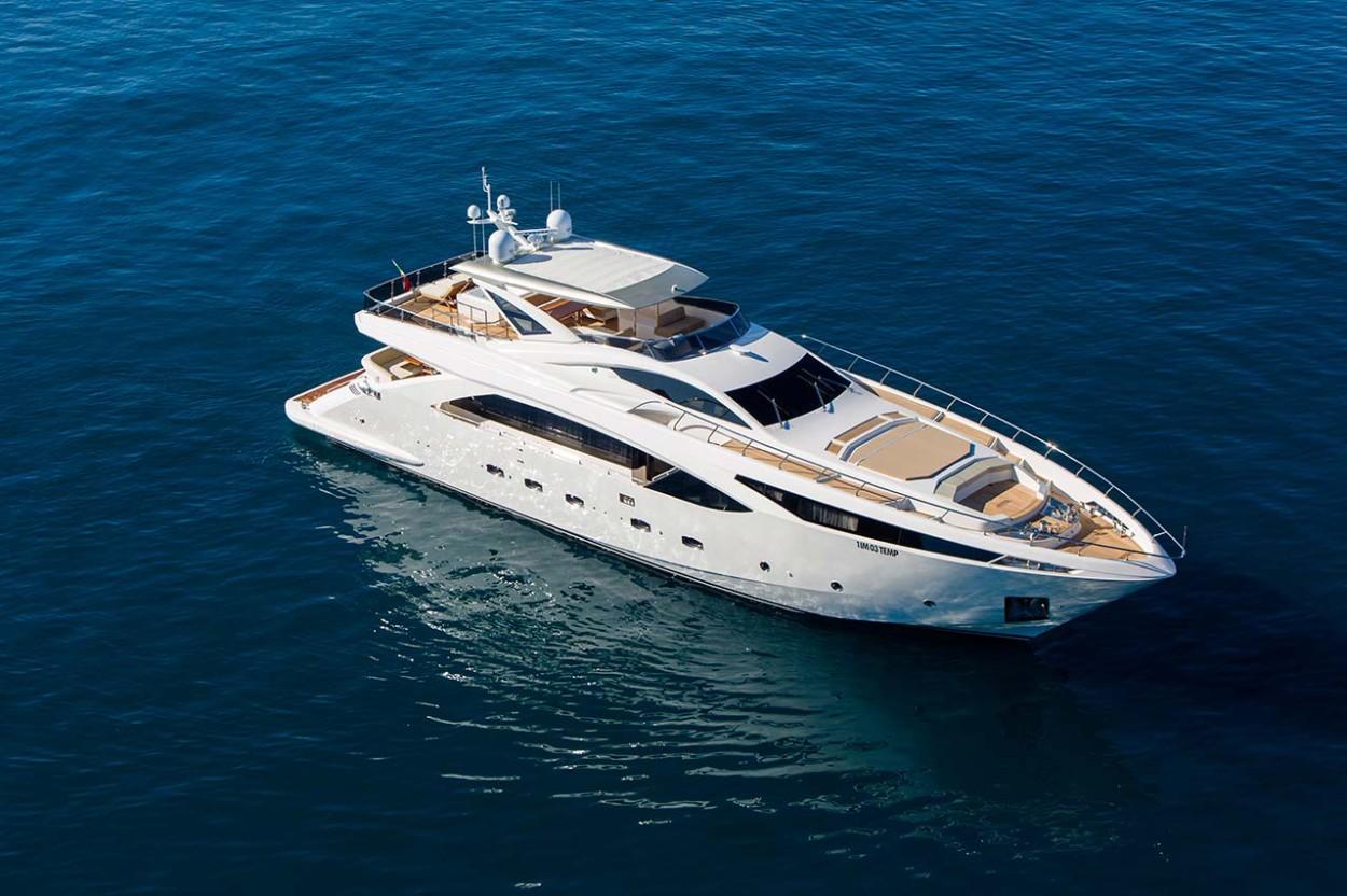 Amer Yacht - Amer CENTO NAVIGAZIONE-3-1250x832