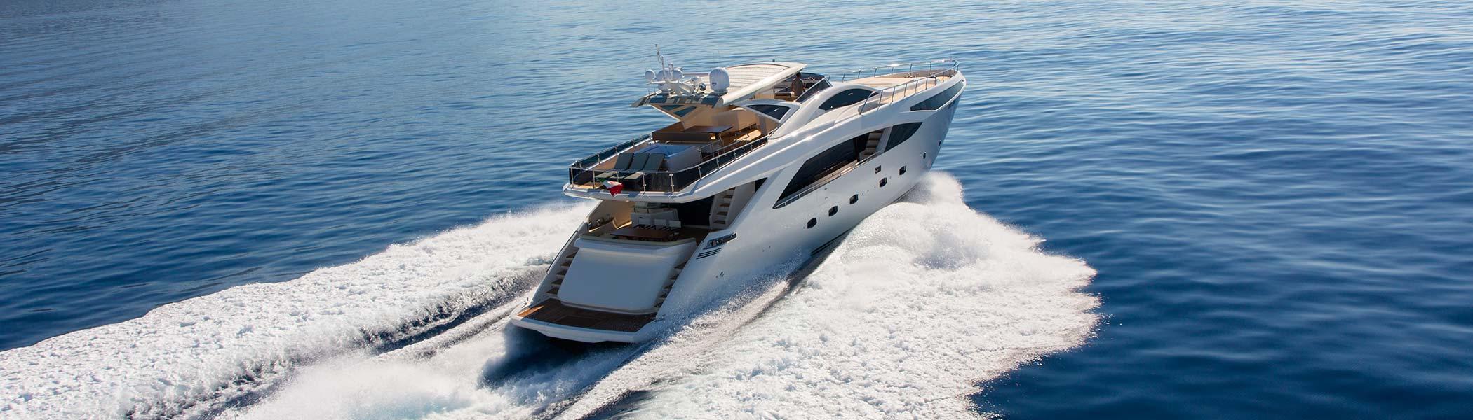 Amer Yacht - Amer Cento - NAVIGAZIONE-53