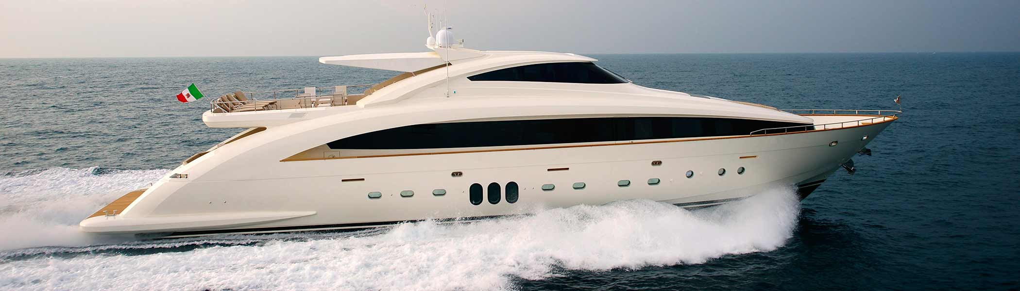 Amer Yachts - Amer 116 a116-2