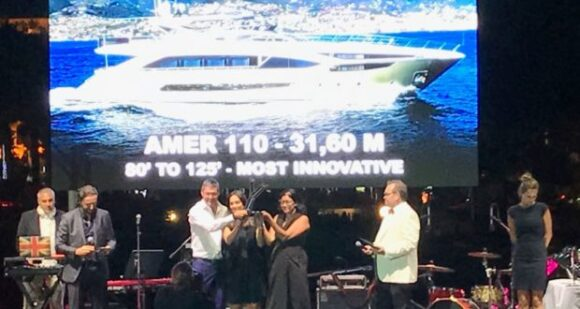 Cannes-Yachting-Festival-2017-Amer-110-Prize-620x330
