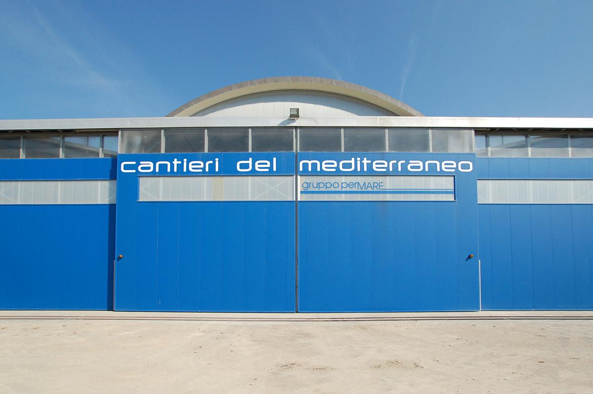 Cantieri del Mediterraneo - DSC_0023