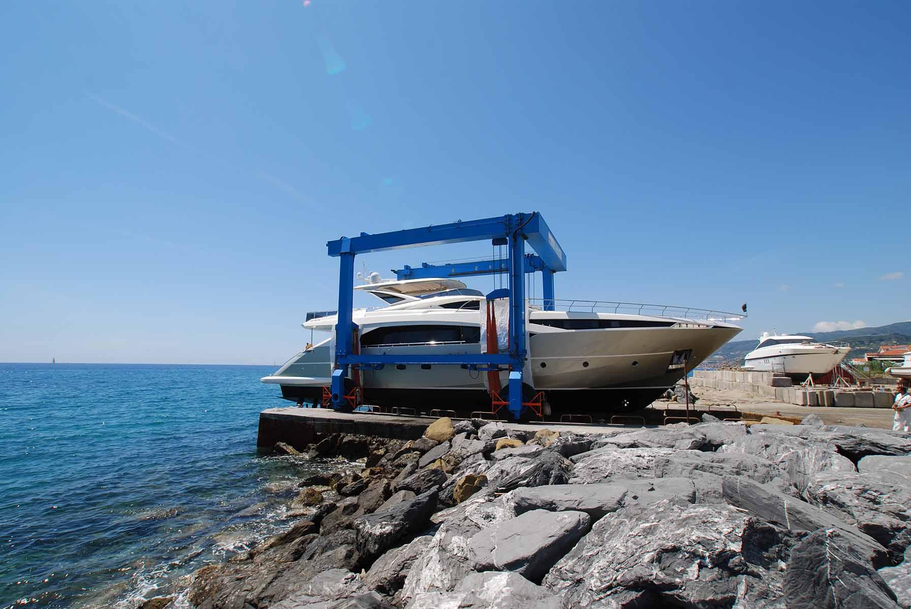 Cantieri del Mediterraneo - DSC_8717
