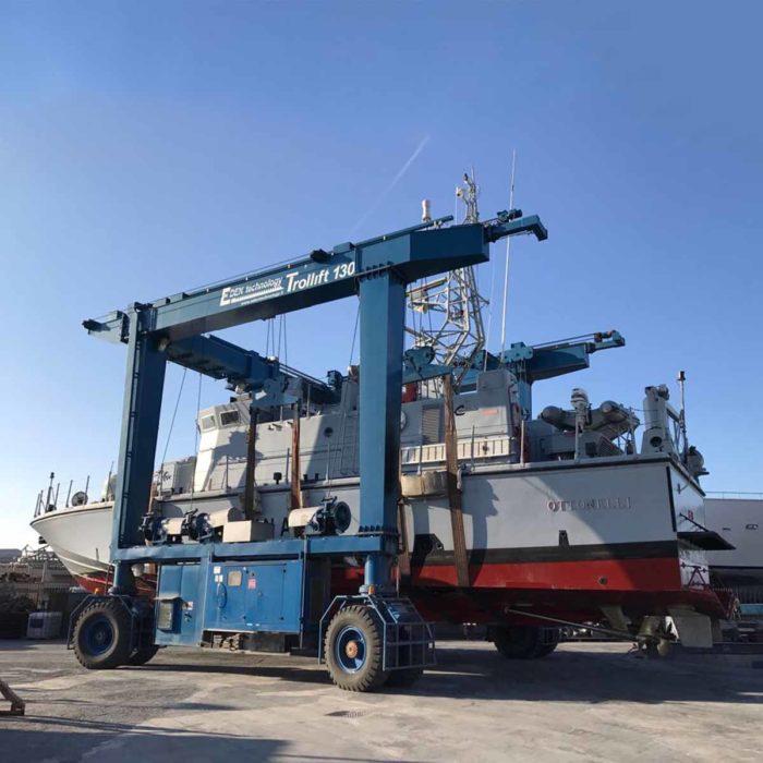 Sanremo Ship - IMG_7566