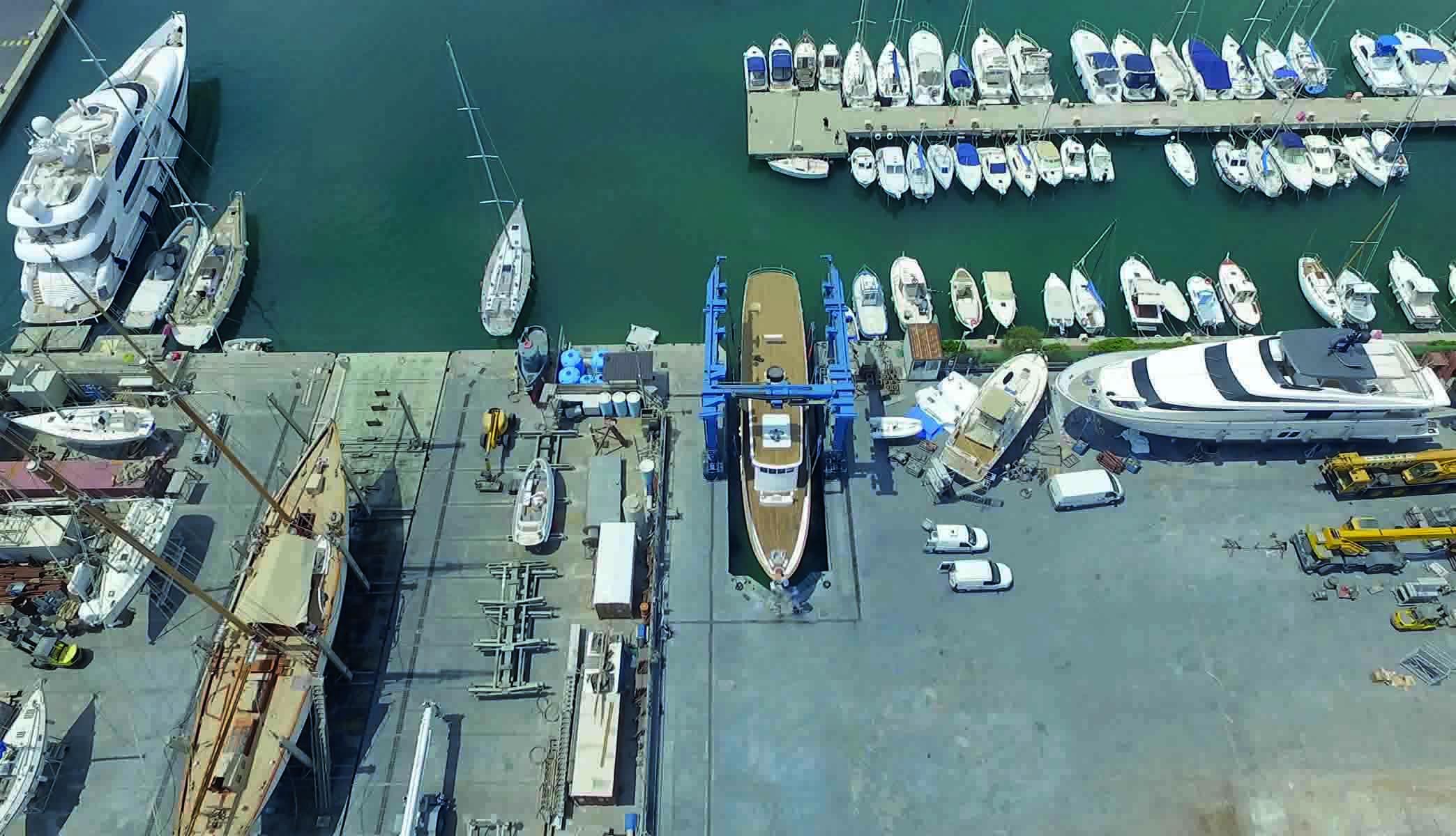 Sanremo-Ship-quarta-di-copertina-sanremo-mod 2