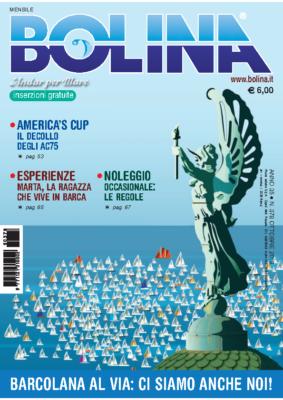 2019 11 Bolina – filava – IT